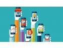 studiu de fezabilititate. Mobile Commerce Hot Stats