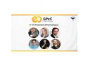 18 -19 octombrie. GPeC Trainings - Cursuri intensive de E-Commerce si Marketing Online