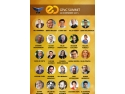 Ultima zi de înscrieri la Ediţia de 10 ani a GPeC – Cel mai Important Eveniment de E-Commerce din România!