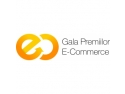 gala Gpec. Ultimele zile de inscrieri la GPeC – Evenimentul Anului in E-Commerce si Agenda Evenimentului