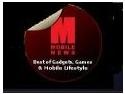 Mobile News anunta castigatorul celui de-al patrulea concurs!