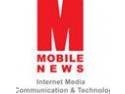 bonus. Cea mai tare combinatie! Castiga cu MobileNews si Cosmote 12 Cartele Bonus!