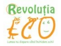 impreuna mergem mai departe. Revolutia ECO merge mai departe - 19.03.2010