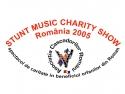 Zoran Vranov -campion mondial la saritura de la inaltime si Asociatia Cascadorilor din Serbia sosesc in Romania