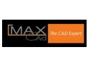 ATC. MaxCAD, centru autorizat de training pentru software Autodesk, detine cele mai multe acreditari ATC din Romania
