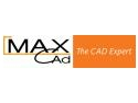 MaxCAD Internaţional donează software Universităţii Tehnice din Republica Moldova