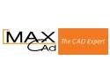 MaxCAD International începe distribuţia aplicaţiei ARD în Bulgaria