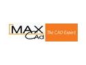 MaxCAD devine furnizor de formare profesională