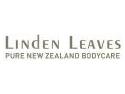 fundatia carl von linde. Linden Leaves si CharityGift.ro semneaza un parteneriat in beneficiul copiilor