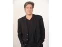 Don Pasquale. Jurnalistul Nicolas Don se alătură echipei Realitatea TV