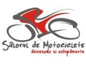 accesorii moto. Salonul de Motociclete, Accesorii si Echipamente, Bucuresti 2006
