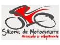accesorii moto. Salonul de Motociclete, Accesorii si Echipamente 2007