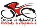 accesorii moto. SMAEB 2009 - Salonul de Motociclete, Accesorii si Echipamente, Bucuresti 2009
