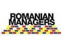 Comunitatea Romanian Managers a atins 3000 de membri