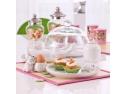 Cadouri de Paste. Rosenthal - colectia pentru Paste 2012