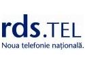 RDS.Tel reduce cu 14% tarifele către reţelele de telefonie mobilă
