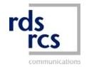 decizia de sanctionare. Pozitia RCS & RDS privind decizia de amanare a reducerii tarifelor de interconectare