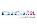 RCS & RDS lanseaza serviciul Digi.Tel, serviciul de comunicatii mobile 3G