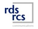 Iriflaps RC. Mai multe casierii RCS & RDS pentru abonati