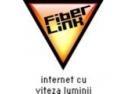 Noul Fiber Link: abonamente mai mici, viteze mai mari