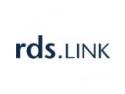 circulatie navala. RDS.Link schimba 'regula de circulatie' in retea: viteze mai mari in Internet