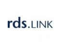 RDS.Link schimba 'regula de circulatie' in retea: viteze mai mari in Internet