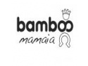 Club Bamboo Mamaia Grand Opening