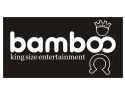 Bamboo Summer Club