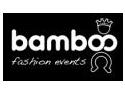bamboo. A fost aleasa o noua Miss Bamboo Mumm