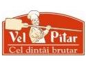 """fursecuri Vel Pitar. Vel Pitar a demarat a patra editie a programului educational """"Porti deschise catre viitor"""""""