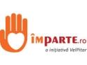 Fundatiile beneficiaza de noi facilitati pe Imparte.ro