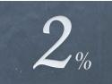 imparte bucuriii. REDIRECTIONEAZA 2% CATRE FUNDATIA SUSTINUTA DE TINE