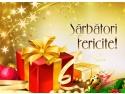 Felicitari Caritabile - Imparte.ro
