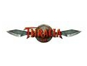 brand romanesc. Thracia – Primul joc online 100% romanesc
