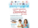 Campania Nationala Zambetul din cutie editia a saptea 2018 concurs national de creatie