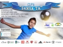 Sportul in viata copiilor defavorizati - Cupa Sansa Ta