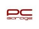 PC Garage comunica prin SMS, rapid si elegant