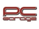 PC Garage. PC Garage isi lanseaza noul site