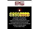 aio pc. PC Garage – Cumperi la pret de Black Friday sau primesti voucher cu diferenta