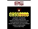 voucher. PC Garage – Cumperi la pret de Black Friday sau primesti voucher cu diferenta