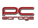 PC Garage participă la Dreamhack Bucharest 2015