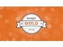 microsoft gold partner. Agentia Beans United - Hubspot Gold Partner