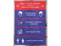 Cum va decurge vizita la stomatolog pe fundalul pandemiei de Coronavirus Google Apps