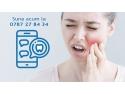 covid19. urgente dentare