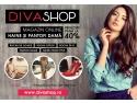 DivaShop.ro - haine femei, rochii de seara, rochii de ocazie