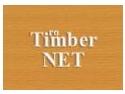 Masini si Echipamente pentru Exploatare Forestiera si Prelucrarea Lemnului. Proiectul Timbernet.ro lanseaza astazi, pe piata din Romania, cel mai nou site dedicat industriei lemnului: www.timbernet.ro
