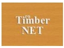 Timbernet.ro lanseaza campania ''Esential'