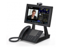 Modulo readuce nota personala in afaceri cu solutia de comunicare si colaborare video Aastra BluStar