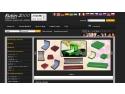 RubinShop.ro, un site de succes care mizeaza pe triplarea cifrei de afaceri in 2013