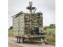 Centru Mobil de Comanda si Control. Sistemul Mobil Integrat de Supraveghere (SIMS) – contribuţie la eficientizarea controlului şi protecţiei infrastructurilor critIce
